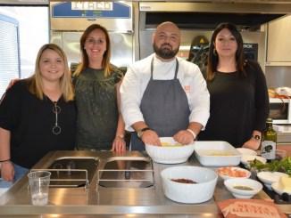 incontro_celiachia_Cancelloni_food_service
