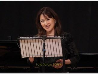 Musica classica, il festival con Delafontaine, Lopez e Myung Jae Kho