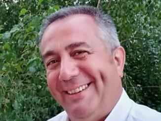 Castiglione del Lago, la Lega manda l'avviso di sfratto al sindaco