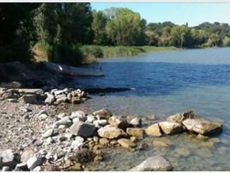 Recuperare e valorizzare spiagge ex Lido Santino Spiaggia Albaia