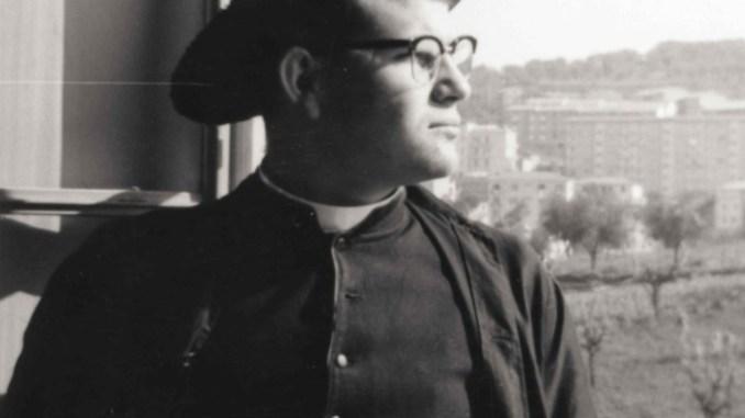 Don_Stefano_inizio_sacerdozio