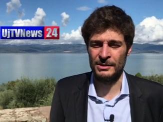 Castiglione Cinema 2018 Premiati Gianni Amelio, Alberto Barbera e Lino Guanciale