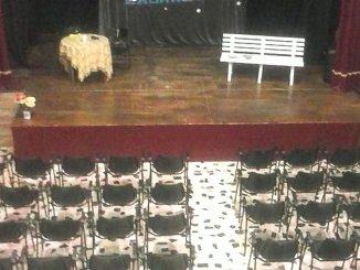 Castiglione del Lago commedia, Trasimeno Teatro torna a far sorridere