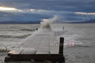 lago-trasimeno-tempesta (6)