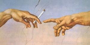 Imagen tomada de: http://karmajello.com/mind-spirit/cannabis/cannabis-benefits-carl-sagan-essay.html