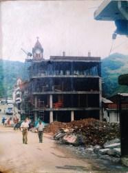 Granada Antioquia (12)