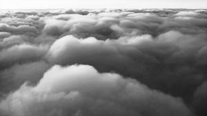 Imagen tomada de: http://www.iquilezles.org/blog/myContent/nubes.jpg