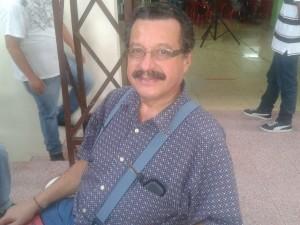 Allá en La Habana no se van a resolver los problemas de las Farc o los problema del gobierno, hay quienes creen que allá se va a resolver es que Timochenko pueda ser senador de la república.