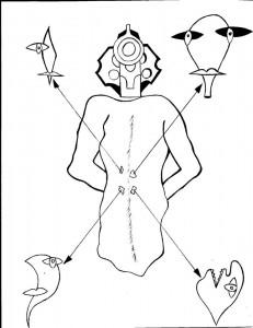ilustracion3
