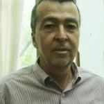 CARLOS ALFREDO CROSTHWAITE