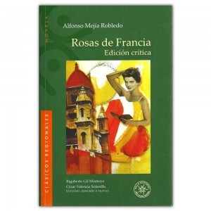 http://www.librosyeditores.com/