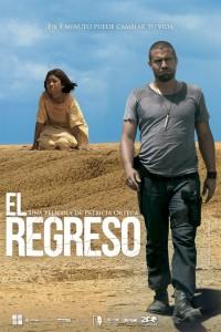 Imagen tomada de: http://maracaibomia.com/wp-content/uploads/2013/07/Poster_EL_REGRESO_sin_cr_dito.2.jpg
