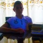 SANTIAGO RAMIREZ (OFICIAL)