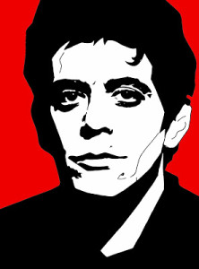 Imagen tomada de: http://sonicmoremusic.blogspot.com/2013/03/lou-reed-born-on-march-2nd-1943.html