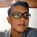 CAMILO PELAEZ