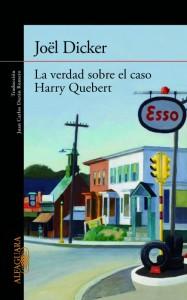 Imagen tomada de: http://www.elplacerdelalectura.com/wp-content/uploads/2013/06/La-verdad-sobre-el-caso-Harry-Quebert.jpg