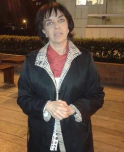 OLGA BEHAR 2014-03-21 18.58.36 (1)