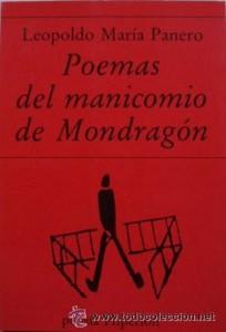Tomado de: http://www.todocoleccion.net/