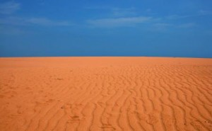 El desierto de la Guajira Imagen tomada de: http://colombia.pordescubrir.com/wp-content/uploads/2010/04/desierto-guajira.jpg