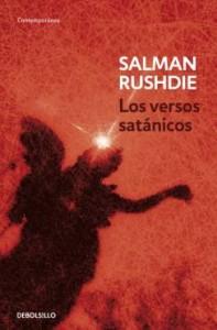 versos-satanicos-salman-rushdie
