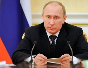 vladimir-putin-presidente-electo