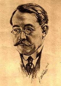 Leopoldo-Lugones