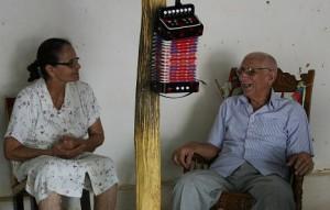 Imagen tomada de: http://www.ecbloguer.com/salderrio/wp-content/uploads/2013/04/sJulio-Erazo12-300x191.jpg