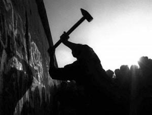 muro-demolicion