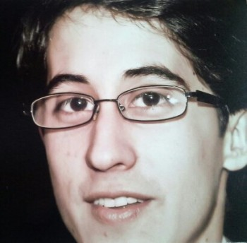Eduardo Arias Pineda