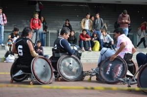 Juan-E.-Jaramillo-Osorio-QuadRugby-9