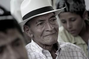 Resistencia cafetera (Rodrigo Grajales)