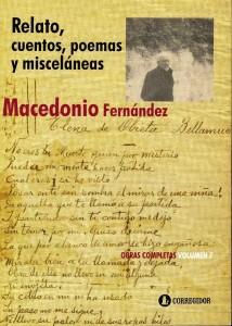 macedonio-fernandez-relatos