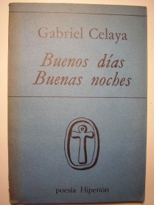 buenos-dias-buenas-noches-gabriel-