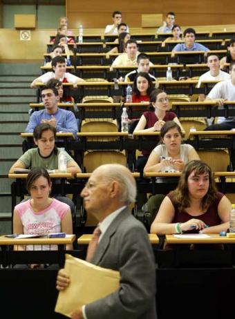 academia3