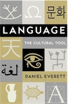 Language-The-Cultural-Tool