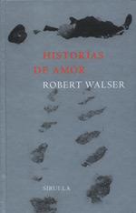 walser libro