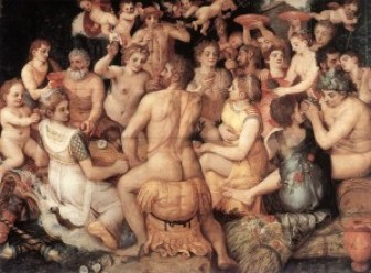 10136-banquet-of-the-gods-frans-floris