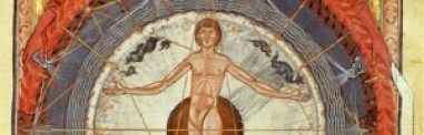 cropped-medieval-body-3