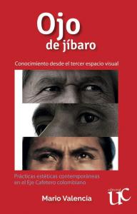 Ojo_de_jibaro