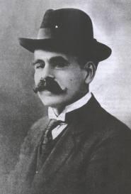 https://tangoyfilo.wordpress.com/angel-villoldo-1869-1919/