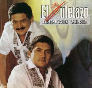 1992-1-el-zuletazo-cd-frontal