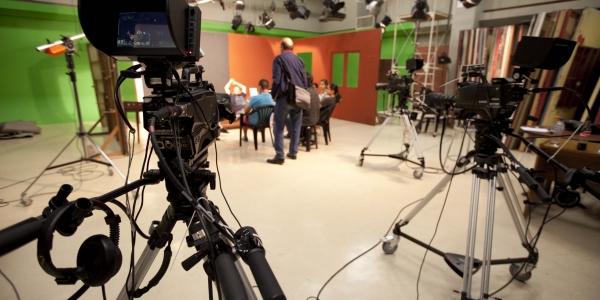 estudio_tv