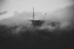 Urban Landscape-3