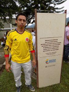 Juan 2