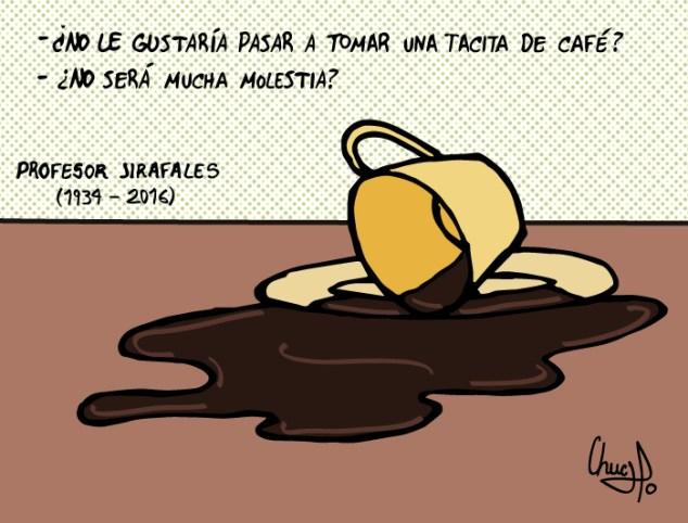 CaricaturaJirafales-RIP