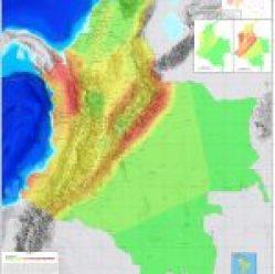Fllas geológicas