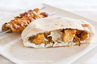Come cucinare kebab in casa | Guide di Cucina