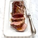Filetto di maiale sous vide: la cottura sottovuoto a bassa temperatura