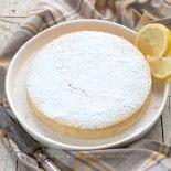 Impossible pie- ricetta veloce e buonissima firmata Donna Hay