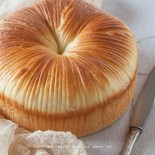 Wool roll bread, la ricetta che impazza sul web